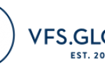vfs-global-logo.png